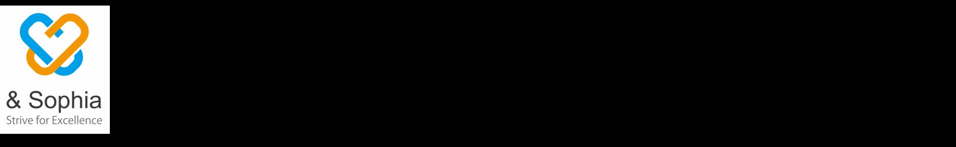 株式会社アンドソフィア